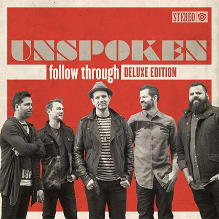 Unspoken Concert